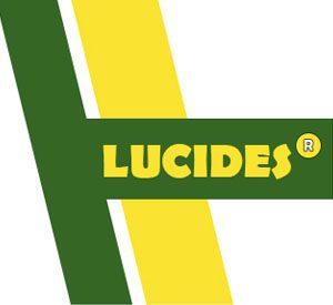 LUCIDES-LOG0-300x275
