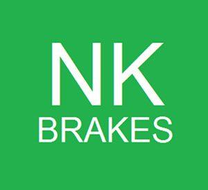 NK-Logo